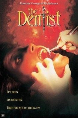 dentistposter1