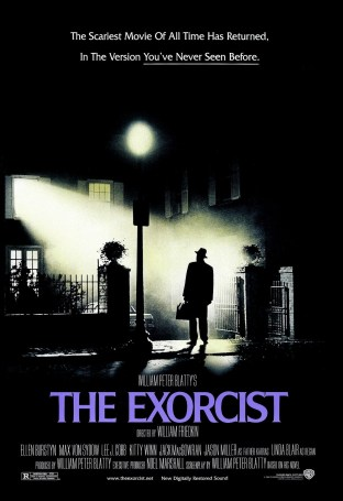the-exorcist.18726