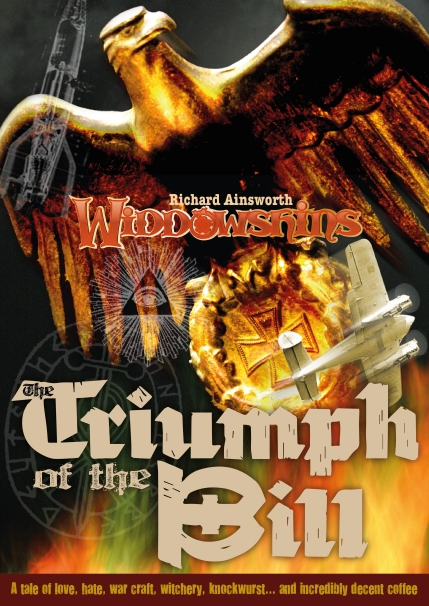 TRIUMPH-OF-BILL-EBOOK-POSTER-01