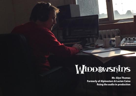 widdow-image-33-01