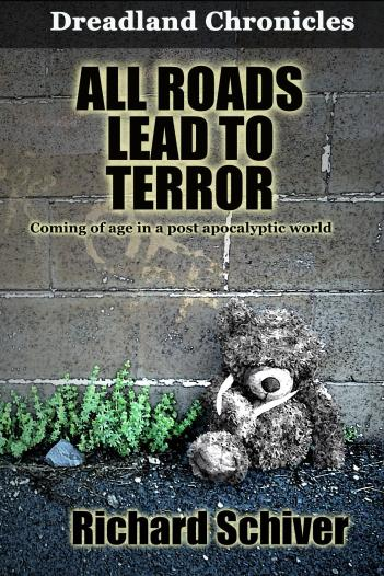 All_Roads_Lead_To_Te_Cover_for_Kindle