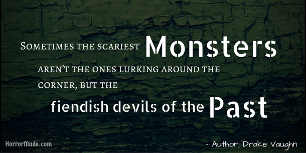 scariestmonsters