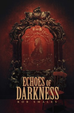 echoesofdarkness_smales_frontcover-600x913