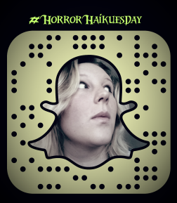 featured horrormade snapchat code