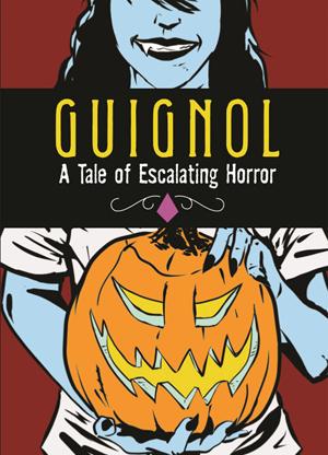 guignol1