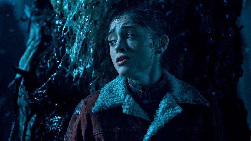 netflixs-stranger-things-season-1-episode-6-the-monster-nancy-in-the-upside-down