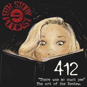 412-pee