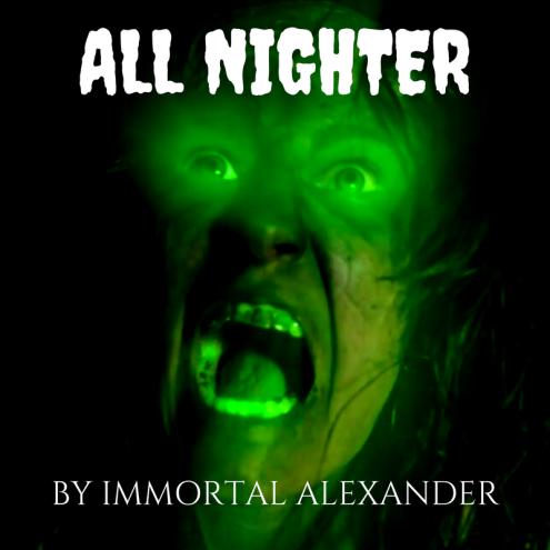 all-nighter
