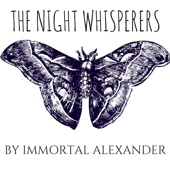the-night-wisperers