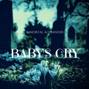 BABY'S CRY