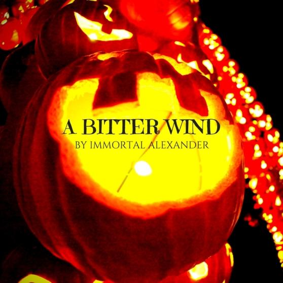 bitter-wind-1