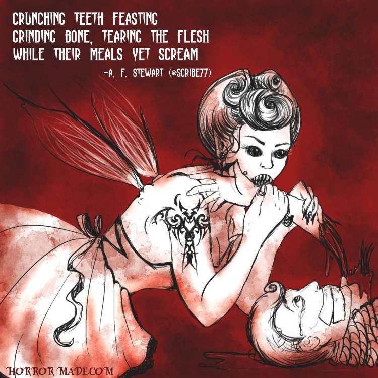 crunching-teeth