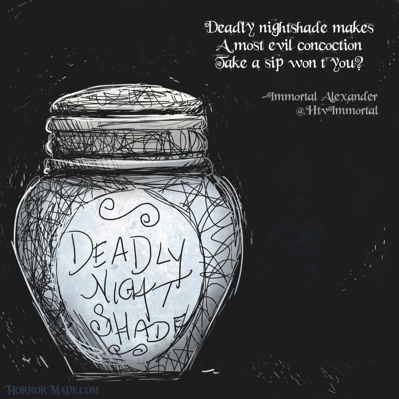 deadlynightshadesm