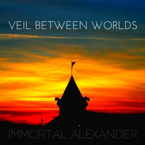 veil-between-worlds