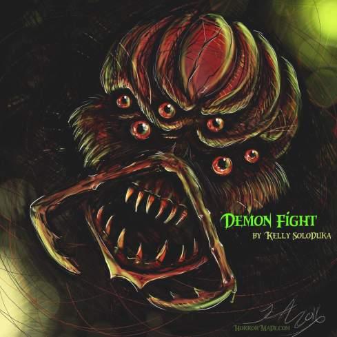 demonfighttitle