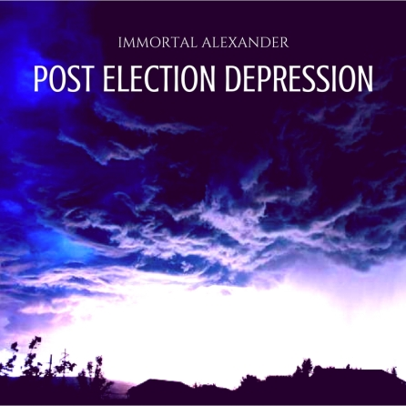 post-election-depression