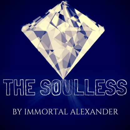 the-soulless