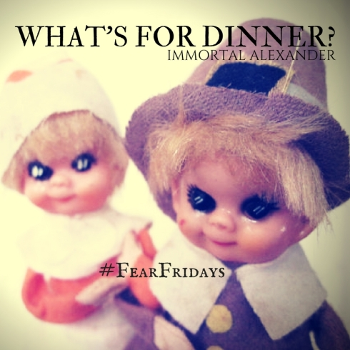 whats-for-dinner_