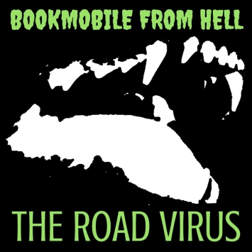 bookmobile-from-hell