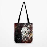 krampus-grunge-bags