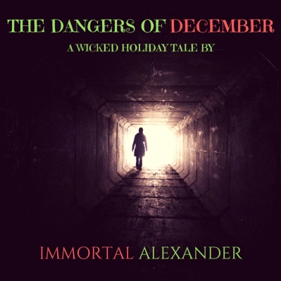 the-dangers-of-december