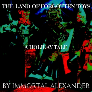 the-land-of-forgotten-toys