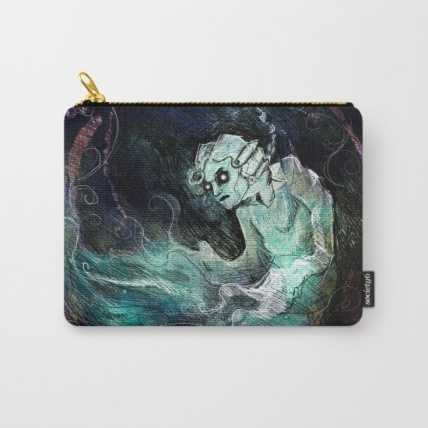 the-ghost-of-jacob-returns-carry-all-pouches