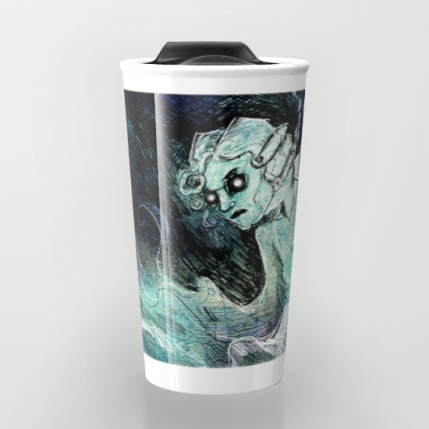 the-ghost-of-jacob-returns-travel-mugs