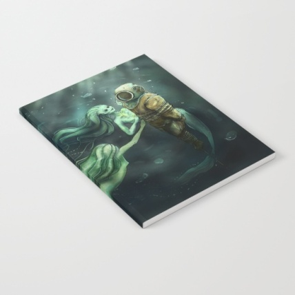 watery-grave206927-notebooks