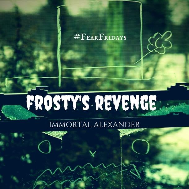 frostys-revenge