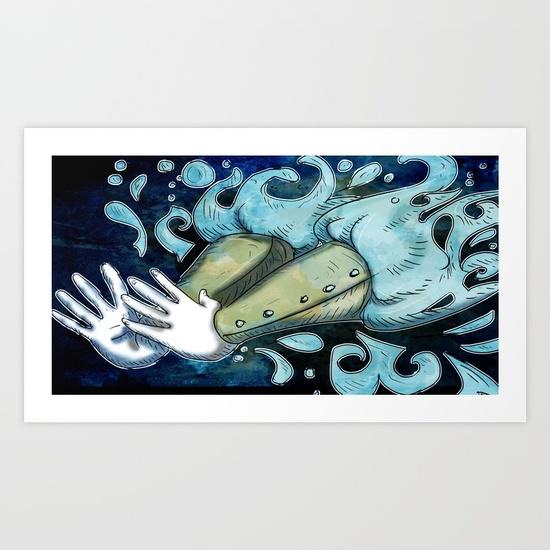 rescue288760-prints