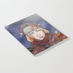 a-cold-day-in-hell336287-notebooks