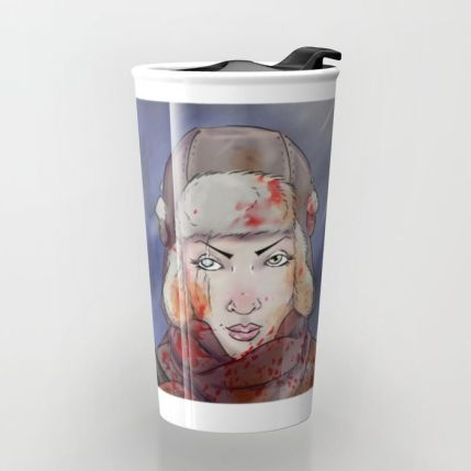 a-cold-day-in-hell336287-travel-mugs