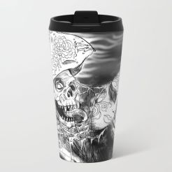 beneath303526-metal-travel-mugs
