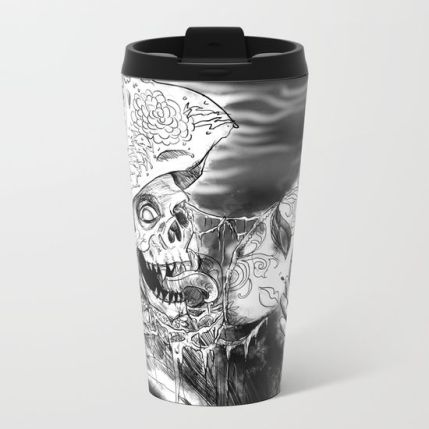 beneath303526-metal-travel-mugs