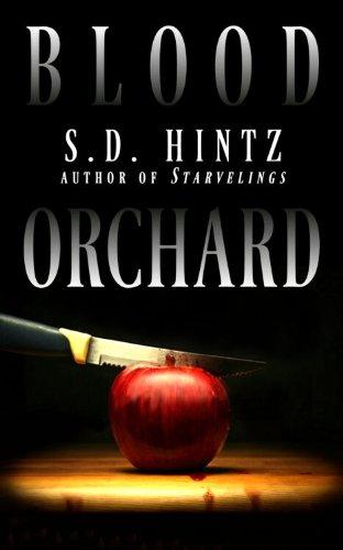 blood orchard hintz