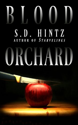 blood orchard hintz