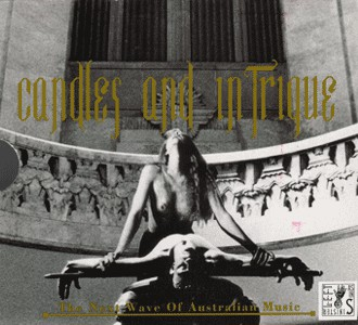 candles-and-intrigue-cd