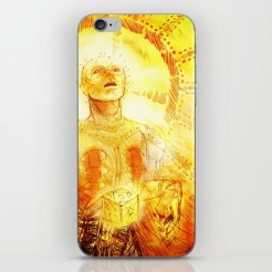 in-pinheads-sights-phone-skins (1)
