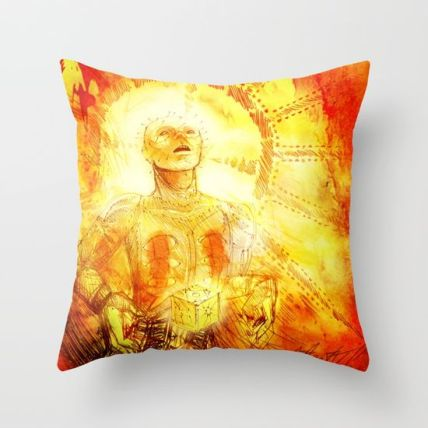 in-pinheads-sights-pillows
