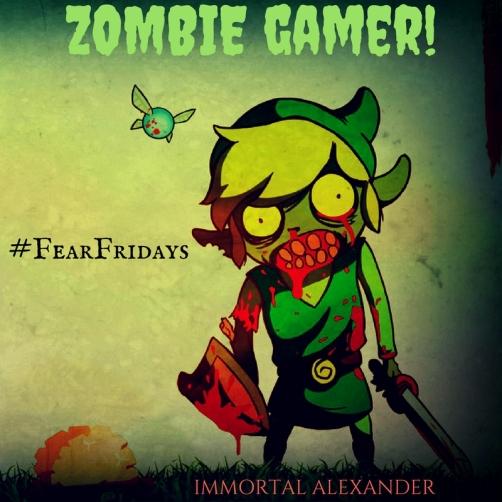 nintendo-fan-zombie-3