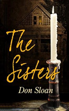 the sisters don sloan
