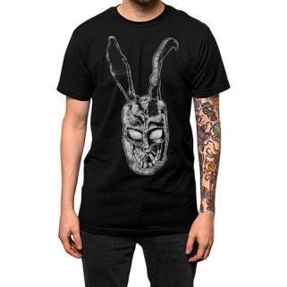 Donny-Dork-o-Rabbit-Model-Mockup-Black_large