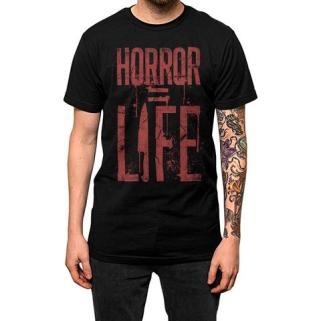 Horror-Equals-Life-Model-Black_2_large