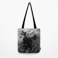 baba-yaga194221-bags
