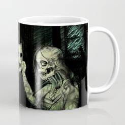 self-portrait348685-mugs