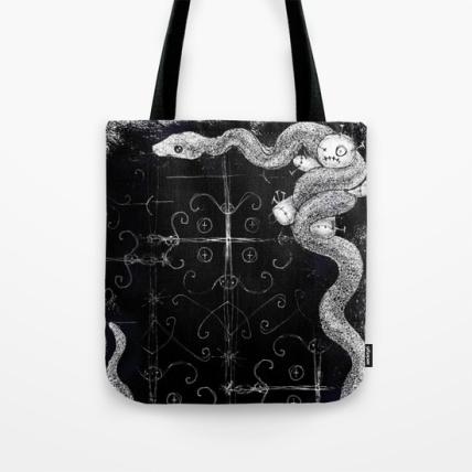 voodoo-crawl-bags