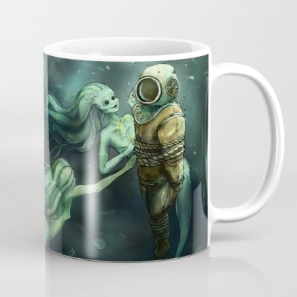 watery-grave206927-mugs