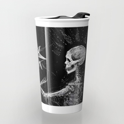 guiding-ligh-travel-mugs