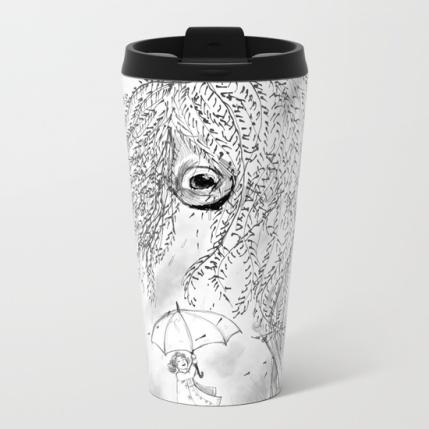 friend-or-fiend-metal-travel-mugs
